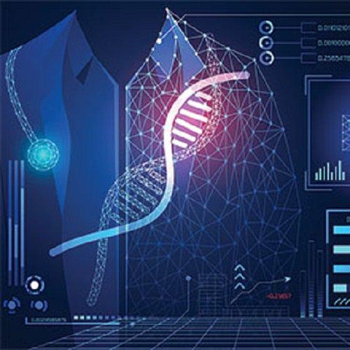 RT @AI__TECH: Stanford U Study Says Hive Mind Can Yield Better Diagnoses https://t.co/Q5jfzkSU76 #AI https://t.co/Riyx1m4yhD