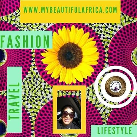 test Twitter Media - My Beautiful Africa>>> Fashion...Travel...Lifestyle My Beautiful Africa is an afrocentric Fashion,Travel and Lifestyle company driven by a vision to become the premiere afrocultural iconic brand and go to platform for African Cultural lifestyle lovers… https://t.co/QNOkDJ19Hv https://t.co/vCD9UHNMRc