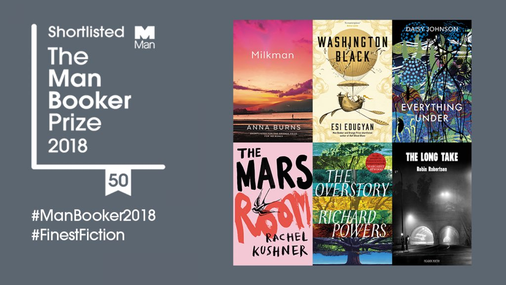 test Twitter Media - Good luck to all our members shortlisted for tonight's #ManBookerPrize award ceremony. We wish you could all win! #BrilliantBritishBooks #PAmembers https://t.co/SDJVMjERZb