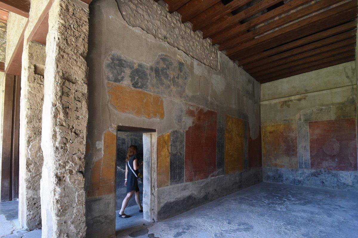 #pompei