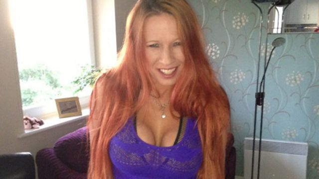 I'm on cam at STUDIO66 now. YcMIntYr92. Come and join me! uKpJgSEjIz