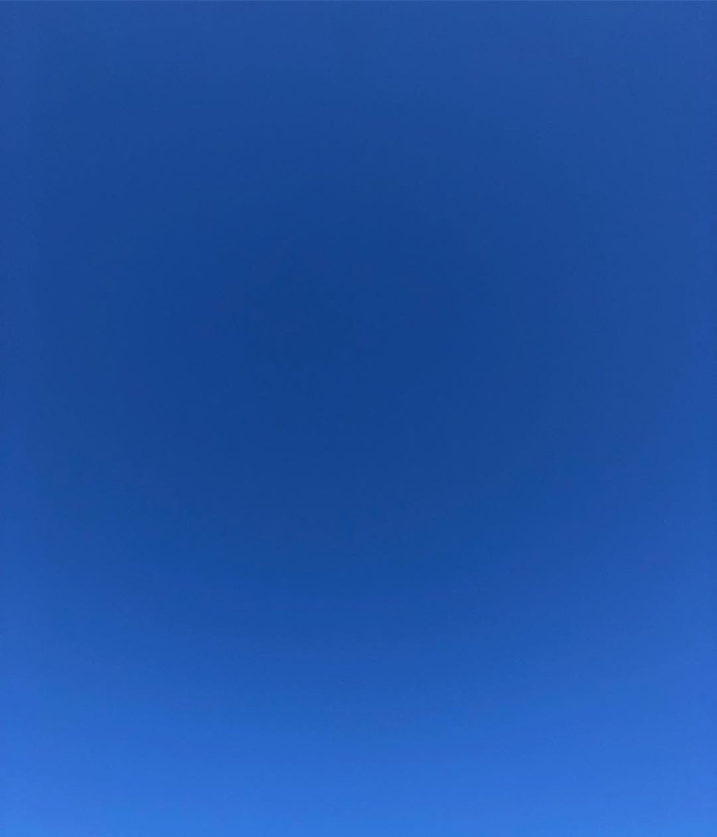 california. skies. https://t.co/AeGX9BGF7O