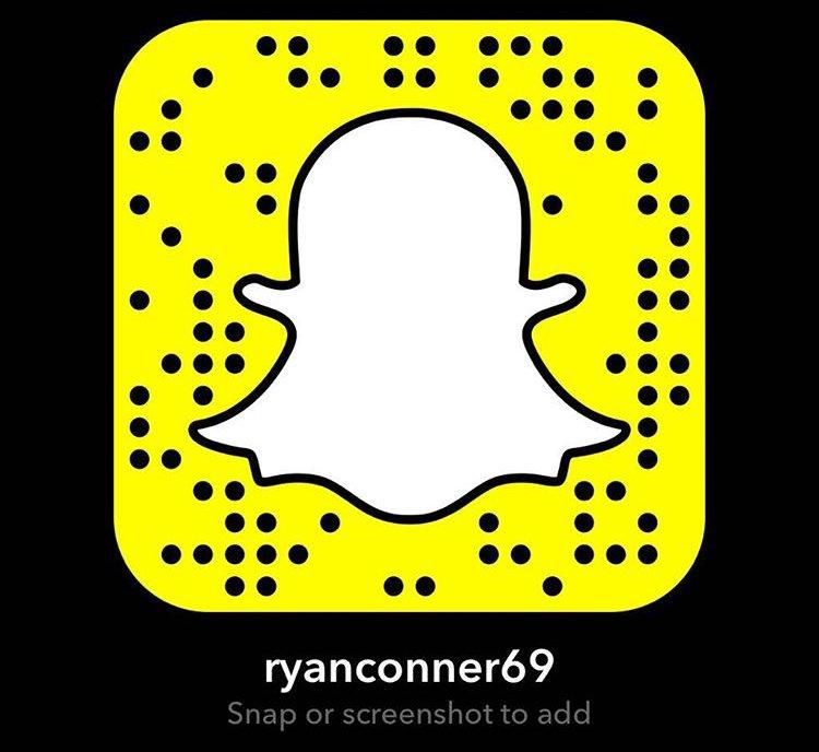 Follow My FREE Public Snapchat! P2KyTarxSR