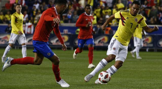 %223-1+a+Costa+Rica%22