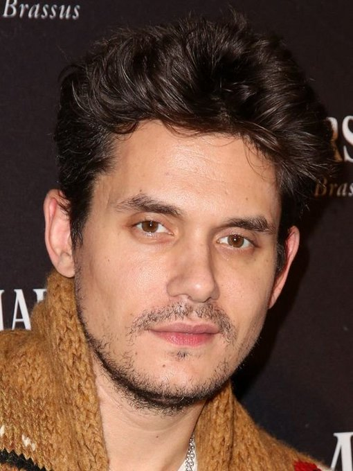 HAPPY 41st BIRTHDAY to JOHN MAYER!!  American singer-songwriter, guitarist, and record producer.