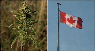 #Canada
