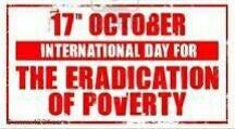#povertà