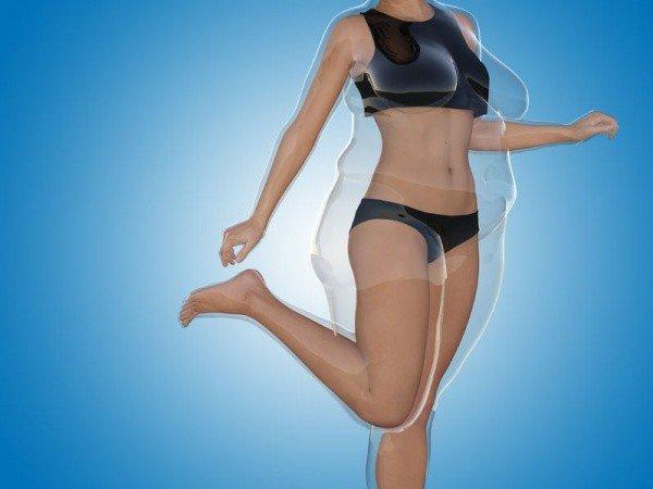 test Twitter Media - Reversing Diabetes with Weight Loss: Stronger Evidence, Bigger Payoff https://t.co/K0BeCGXQyQ . . . #Diabetes #Insulin #BloodSugar #WeightLoss #Diabetic #Type1 #Type2 #T1D https://t.co/CXsL4rnDyu
