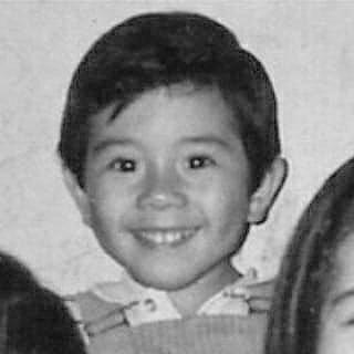 RT @naqoyo: may this baby paulo avelino bless ur night ♡♡♡ https://t.co/q7R3RQOCBj