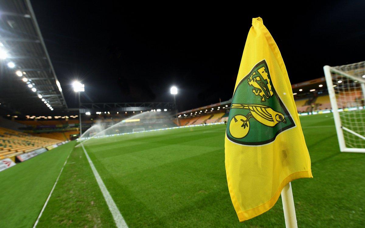 🎟️Ticket update 🎟️  Norwich City vs Aston Villa - 1,025 / 2,012.  #AVFC #UTV ⚽️🙌 https://t.co/796SL6O6w5