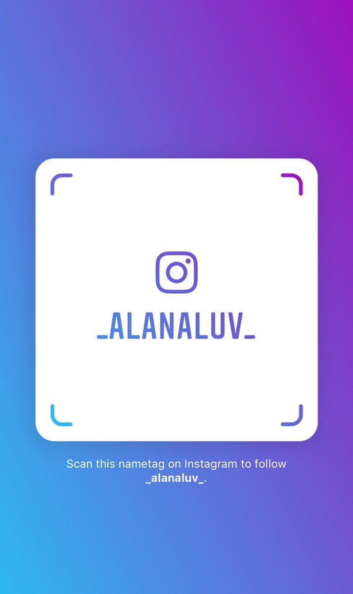 Follow me on my old page got deleted please help me guys!!! 💜💜💙💙❤️❤️ LLGkv1T