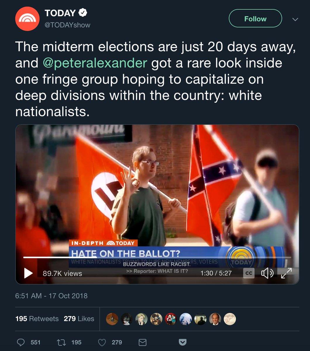 RT @ParkerMolloy: