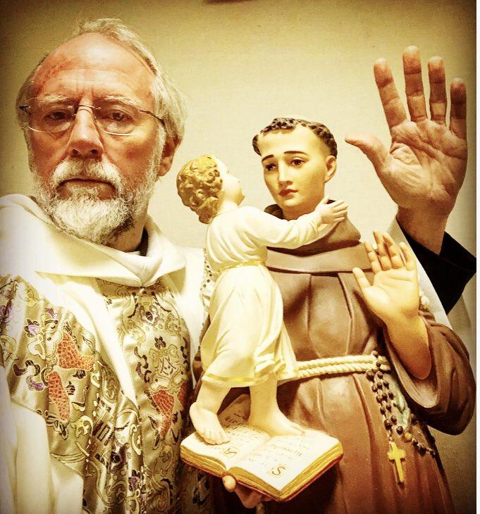 RT @xanderberkeley: #Gregory from #Heaven @WalkingDead_AMC  I made it! Alls well!  just sayin... https://t.co/T0Wv9RaHUL