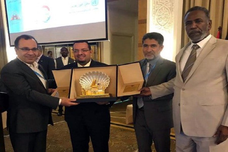 test Twitter Media - #Iranian physician wins #Kuwait award for controlling #diabetes https://t.co/S9lspgh20s https://t.co/qP3G2ozISv