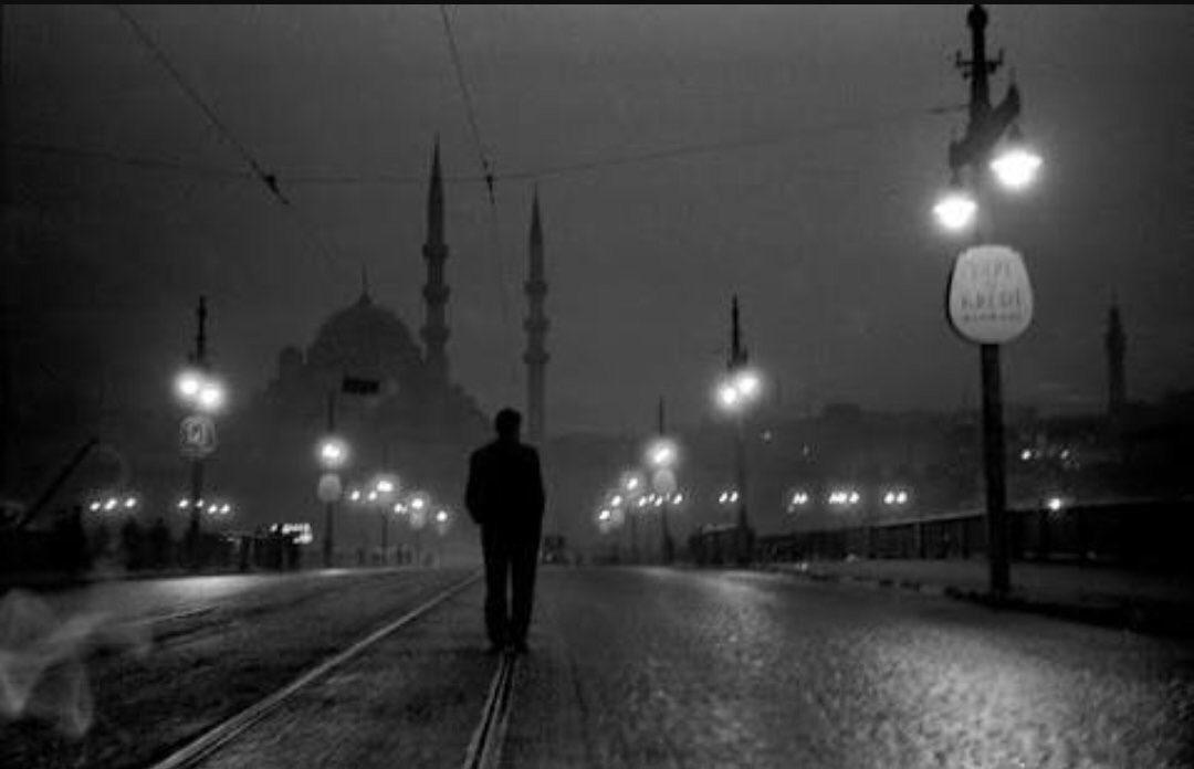 RT @RanaKabbani54: Adieu, #AraGüler.   #Istanbul #photography https://t.co/trbv1AFSWu