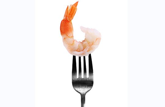 test Twitter Media - Omega 3 fatty acids found in seafood linked to healthy ageing finds study published by The BMJ today https://t.co/WBoO4neUIC @bmj_latest https://t.co/ooCvgSzQEj