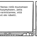 #Fingerpori https://t.co/j26fvXOVB1 https://t.co/EV386lXrxm