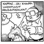 #Fingerpori https://t.co/GjoBRlDJR9 https://t.co/vpeyEbYe8i