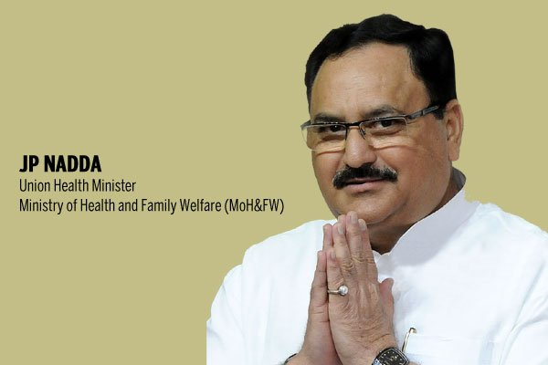 test Twitter Media - JP Nadda chairs high level review meeting on #Zika #Virus, Seasonal #Influenza https://t.co/4aed5wNGdM #health #healthcare #healthiness #healthylife https://t.co/Uj01JXLOXl