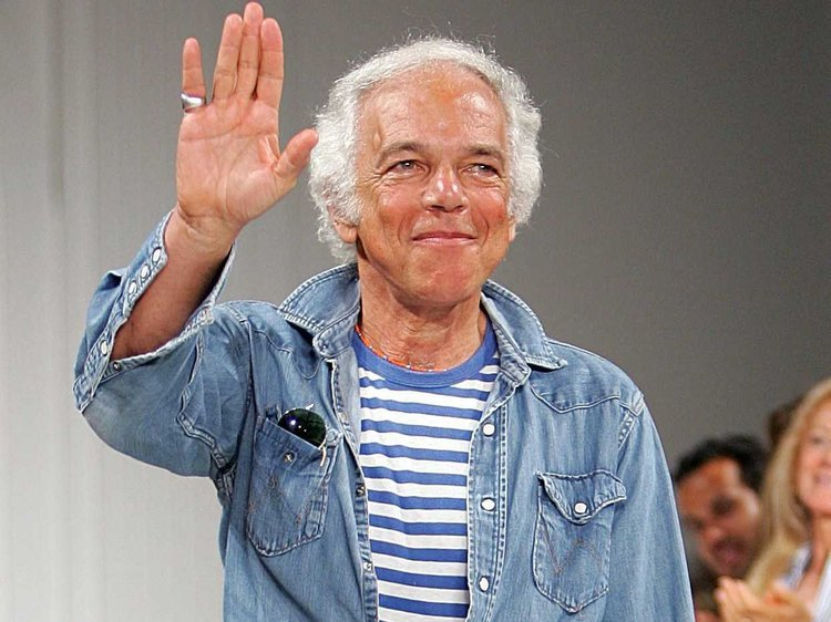 Ralph Lauren Bio, Height, Age, Family, Wiki https://t.co/SJkhG0nIi7 https://t.co/6qd040CDw8