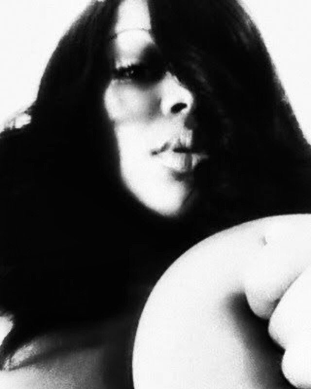 New Custom Art Nude Photography. Buy from me Phoenix Poetry by emailing me from