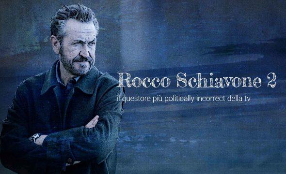 #RoccoSchiavone2