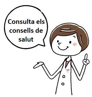 test Twitter Media - #Coneixes els consells de salut del COF Girona? Consulta'ls a la nostra web! https://t.co/HYlD0SFIl8 https://t.co/25odJ2QPs0