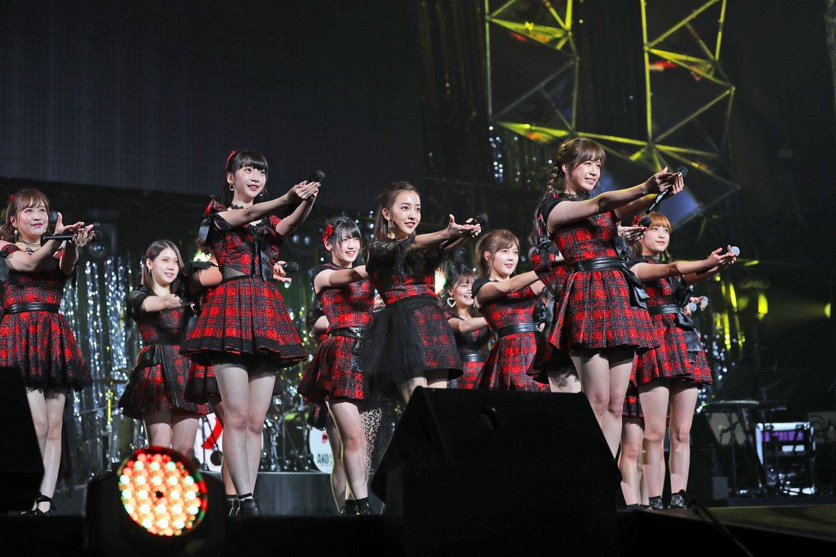 NGT48荻野由佳の顔が結構キツイなって 未だに見慣れない
