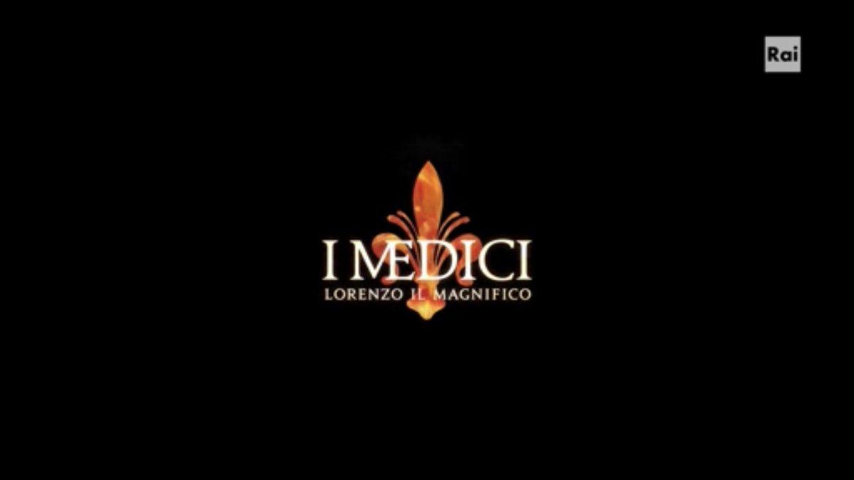 #IMedici2