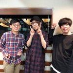 蒼井翔太STAFF★2019年1月〜ライブツアー開催!