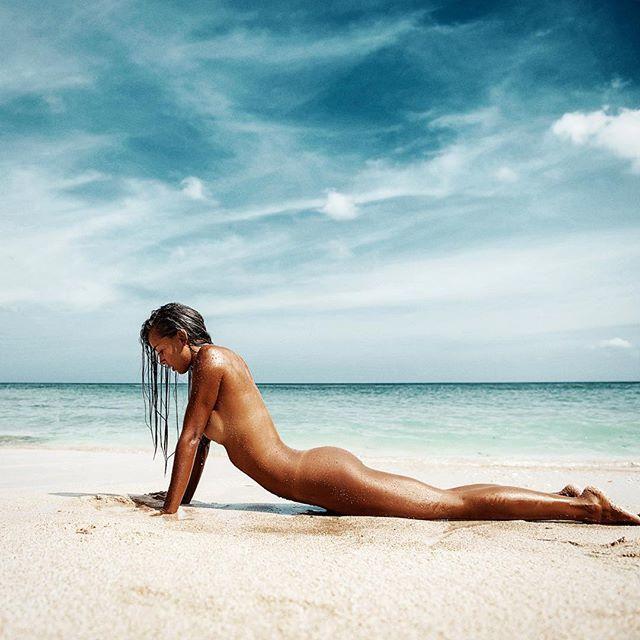 Some kinda ecstasy... @madeleineandren #babe #beachlife #baliSome kinda ecstasy... @madeleineandren #babe #beachlife #bali https://t.co/op3SJgO2N7
