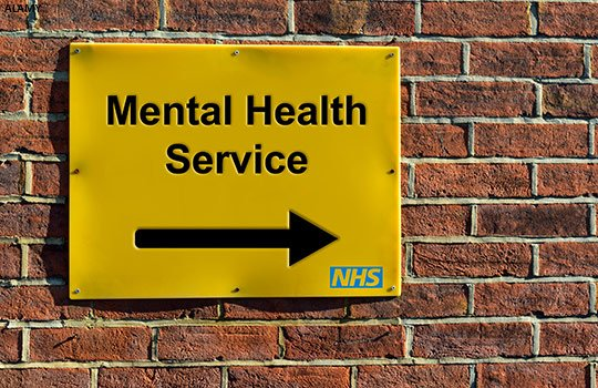 "test Twitter Media - Mental health funding to rise by at least £2bn a year by 2023-24: """"The focus on younger people and crisis services is welcome, but this mustn't be at the expense of vital community mental health services"" says @wendyburn @rcpsych https://t.co/fePZ8H6RFL https://t.co/Q6hncvlbRs"