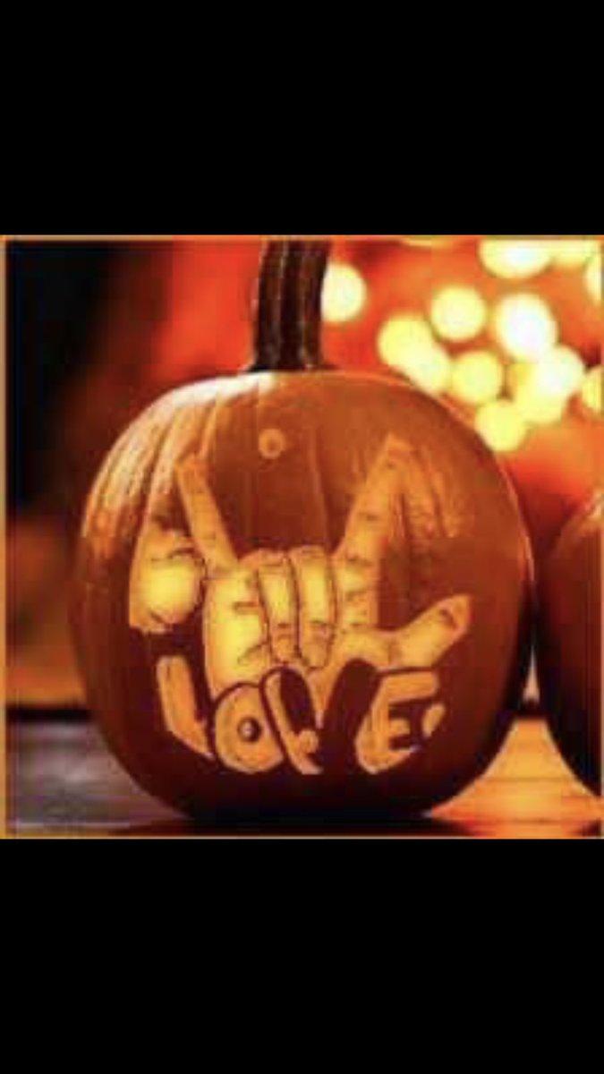 #Halloween2018 https://t.co/apxjDi49kV