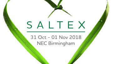 test Twitter Media - Day 2 of Saltex - come along and see us at Stand F105. On display is our latest mobile hose reel stand. #pressurewashers #demonpressurewashers #saltex #cleaning @IOG_SALTEX https://t.co/U0SfJd5oxa