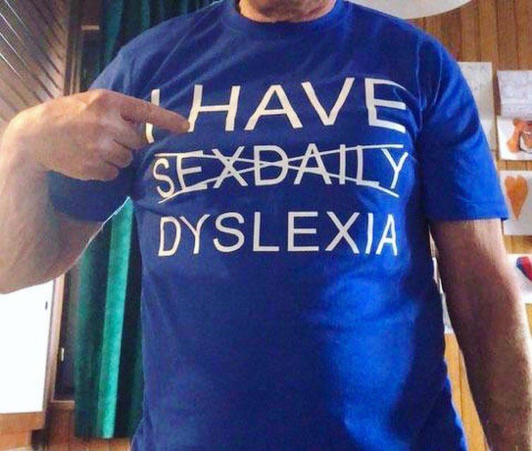 My favourite t-shirt!! https://t.co/cstSBwzNd2