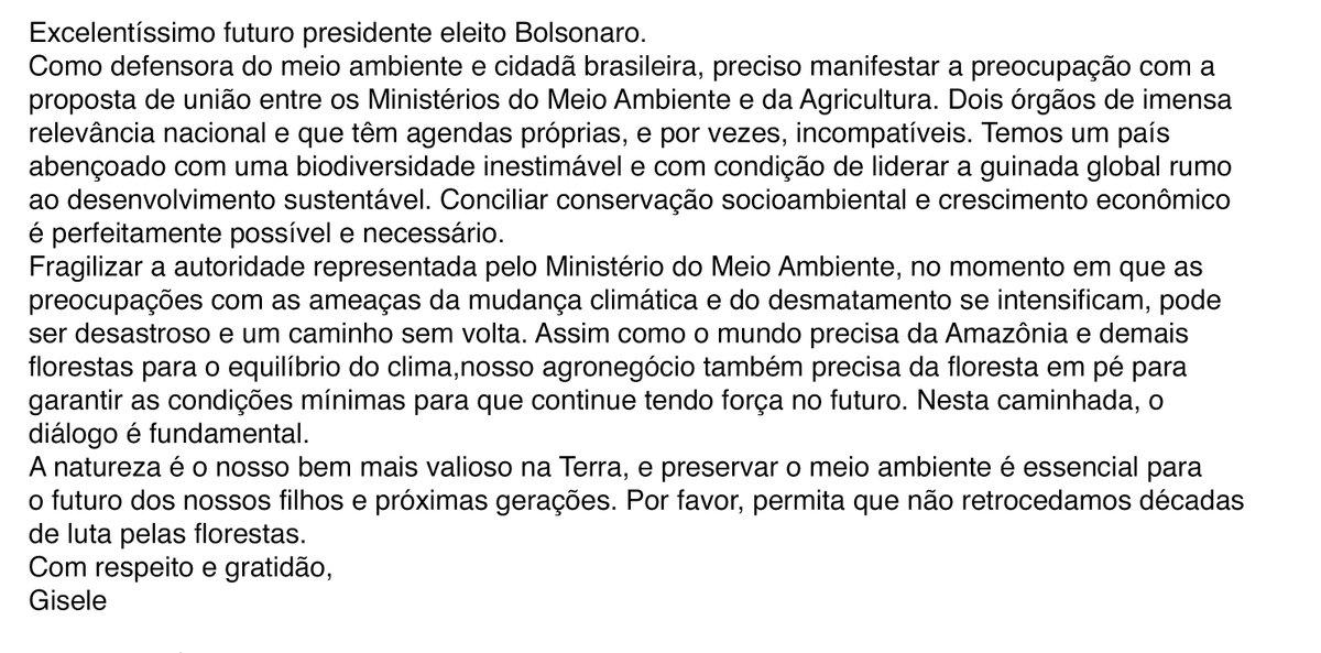 Excelentíssimo futuro presidente eleito @jairbolsonaro https://t.co/XzBz1CCqtZ