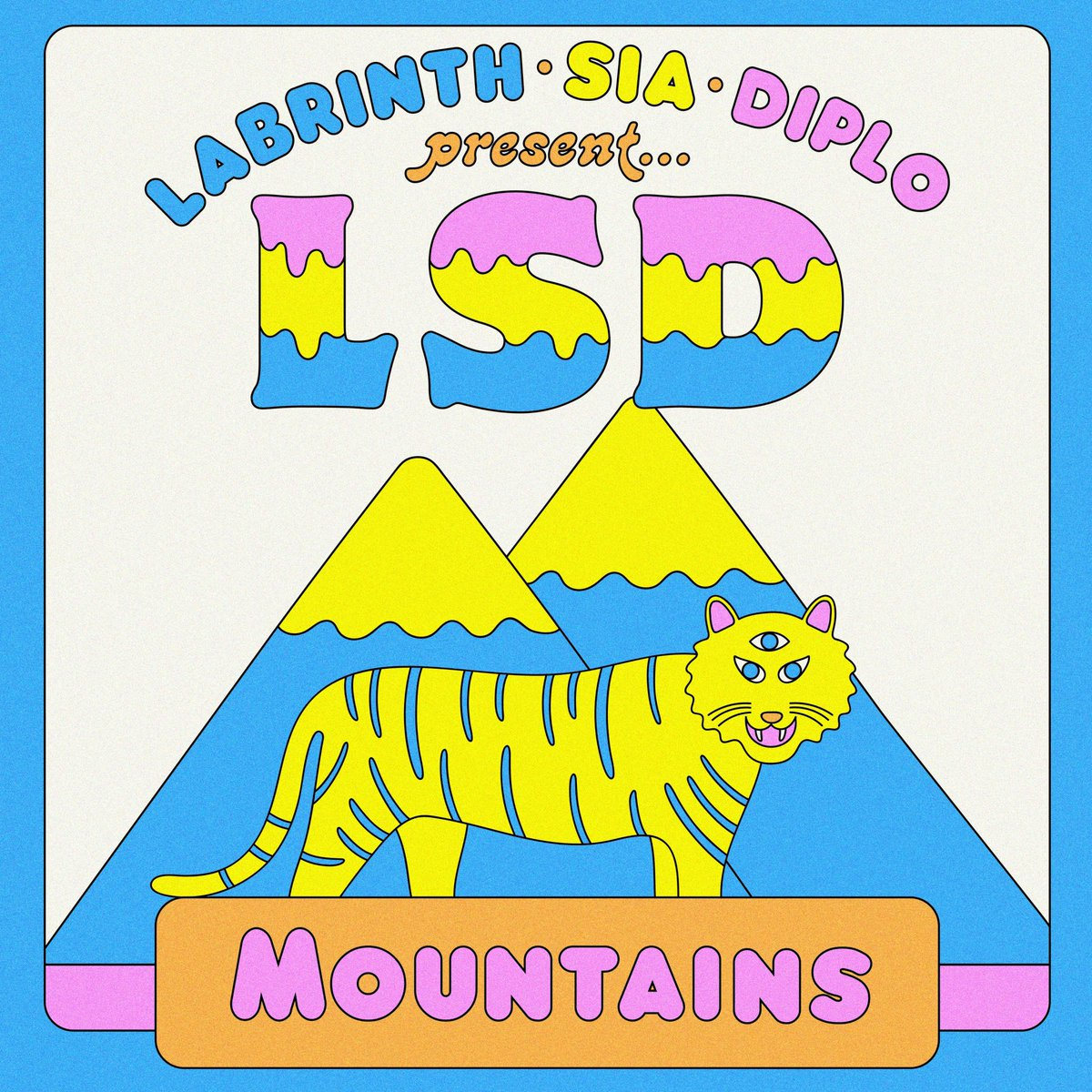 RT @Labrinth: Tune into @Beats1 with @ZaneLowe at 12pm ET to hear #Mountains ????️ https://t.co/aeL7qeVDoD https://t.co/zcWFBd7M6S
