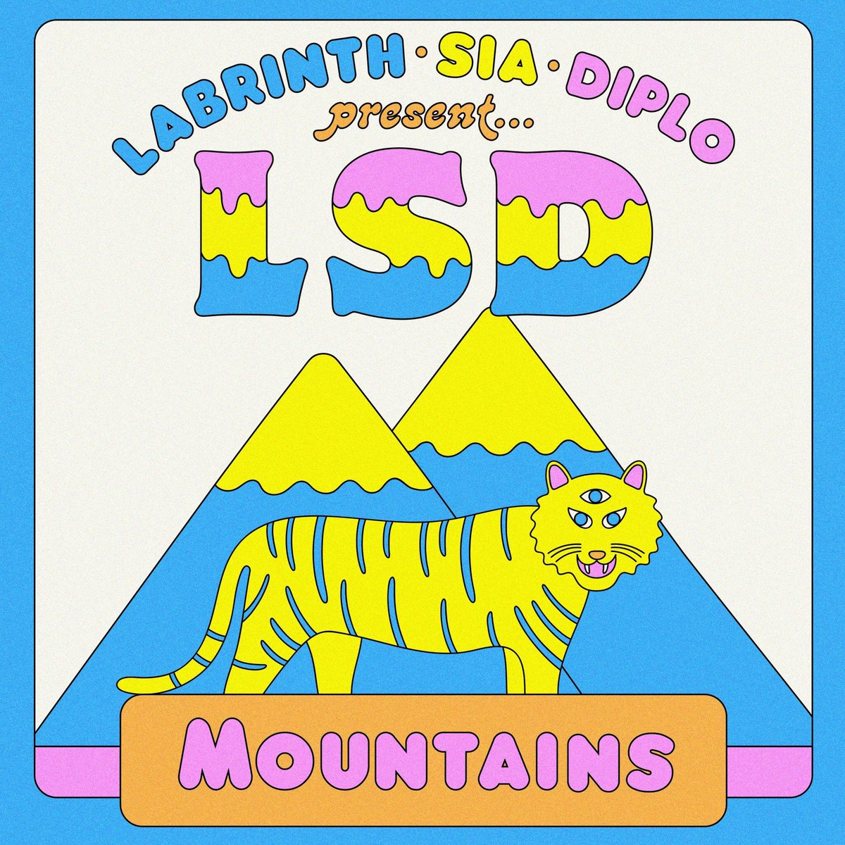 RT @diplo: tune in @beats1 w/ @ZaneLowe at 12pm et #Mountains ????️ https://t.co/G1clKsy5AX https://t.co/VYoBqRNDoq