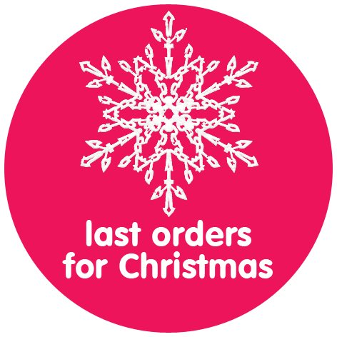 test Twitter Media - Dont miss out on a whole month of advertising to your clients, last orders for advent calender's as follows for del before the end of Nov.  The Traditional sized Advent must be ordered with approved artwork on Wednesday 7th Nov & The Desktop sized Advents by Wednesday 14th Nov https://t.co/PivCSM7Vzg