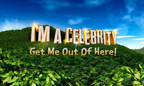 It's almost time for I'm a Celebrity 2018! See this year's rumoured line-up so far...