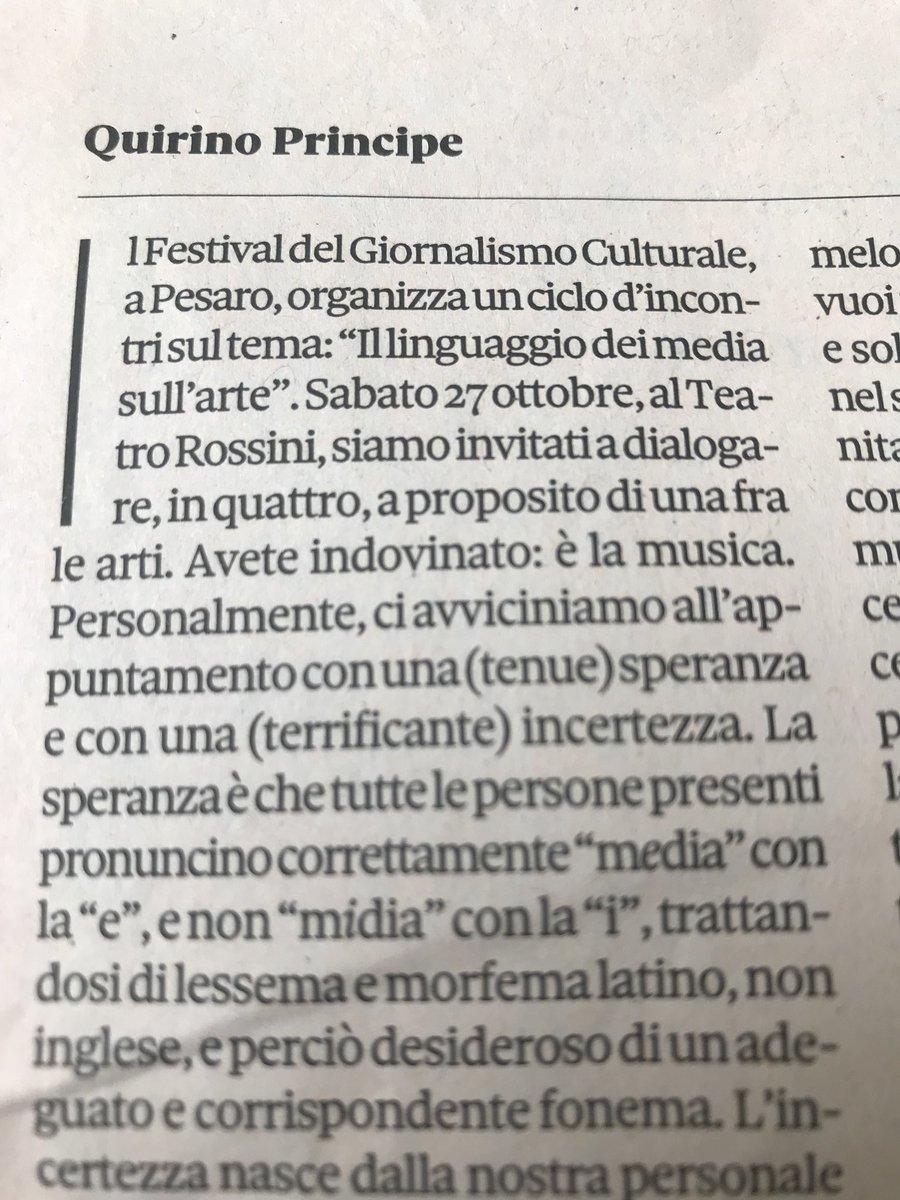 #Pesaro