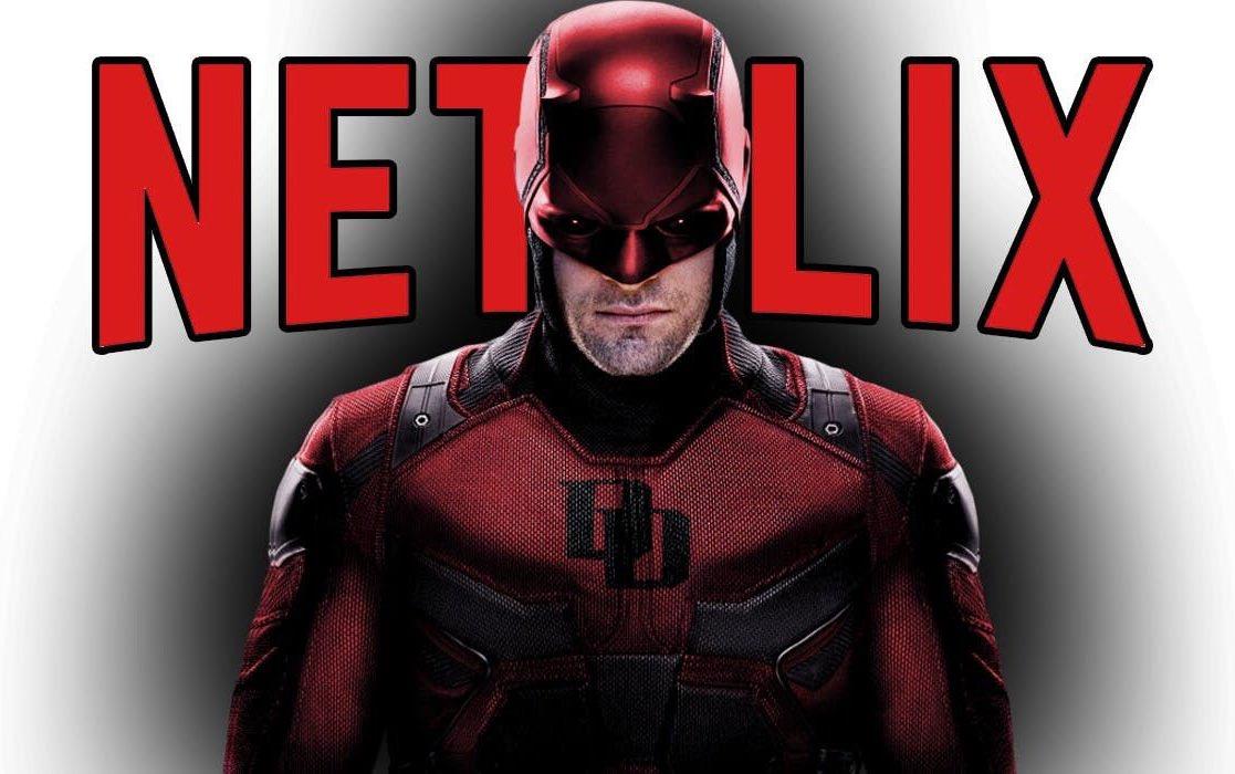 Daredevil Season Three Review: The Matt Murdock We Always Needed https://t.co/nLiFhGUJWi #Daredevil https://t.co/ULcc3MGJIh