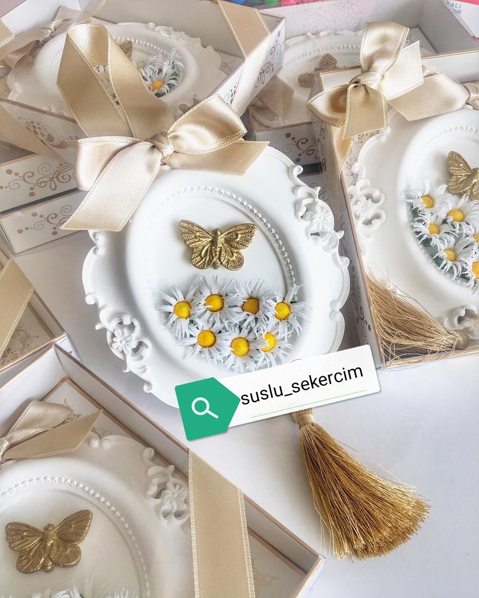 Dugun hediyeliklerine dair her sey hesabimizda #weddingplanning #wedding #Dubai #Doha #Qatar https://t.co/dY4haqWyW9