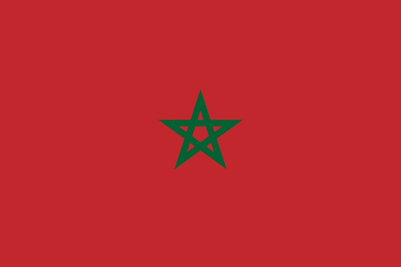 Today #Morocco celebrates #FlagDay! 🇲🇦🇲🇦🇲🇦 https://t.co/6tGqpSH2Aq