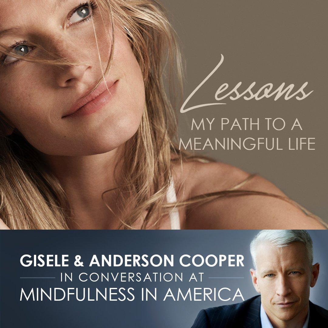 Tomorrow @Wisdom2conf https://t.co/zRgPyZhcjg