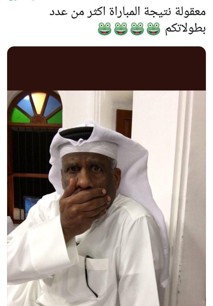 RT @footvv450: #الشباب_الهلال  #الاهلي_الاتفاق https://t.co/GOL2pGSgIz
