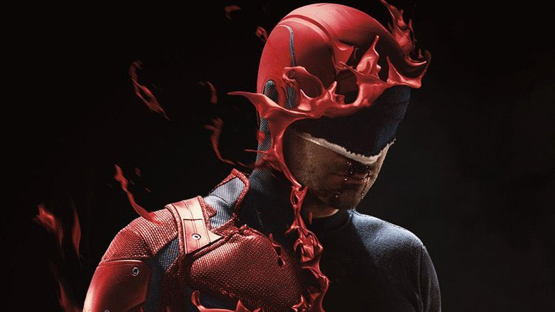 'Daredevil' Showrunner Erik Oleson Discusses Possible Season 4 https://t.co/dvwn1SoCIn #Daredevil https://t.co/gFdoBBlz45