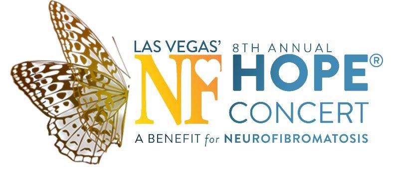 Only a few hours left to bid on items in the @NFHopeConcert auction!  Bid here: https://t.co/KFFrgmx8WJ https://t.co/nfNkAEvs7n