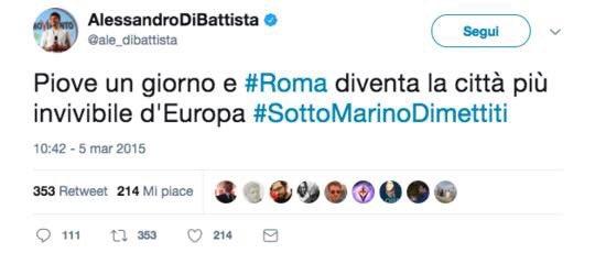 #DiBattista
