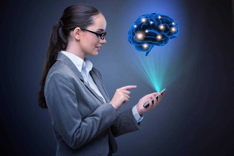 test Twitter Media - The Complete Beginners' Guide to #ArtificialIntelligence  by @bernardmarr @Forbes |  Read more here: https://t.co/2eYwHAtPqQ  #BigData #AI #DeepLearning #DL #Digital #DigitalTransformation #AutonomousVehicles #SmartCity #IIoT #IndustrialIoT #RT https://t.co/ll6udT0DTm https://t.co/Gl2HXOjtog